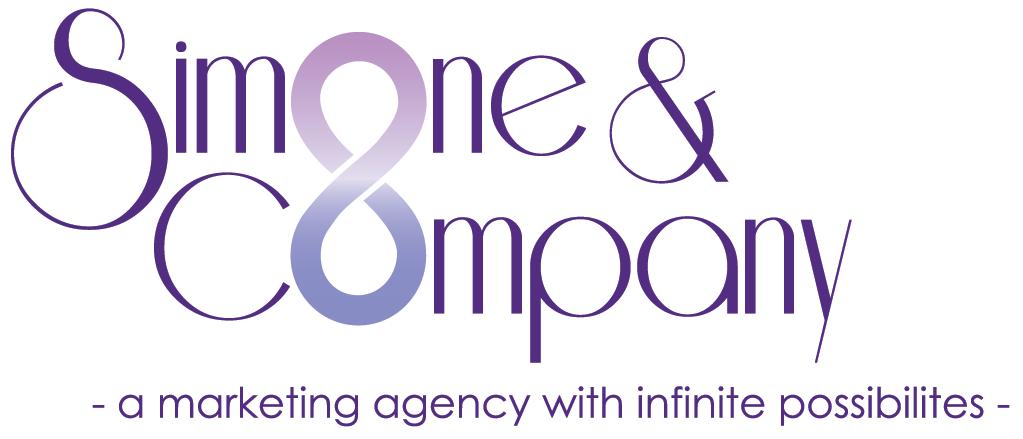 simone & company logo