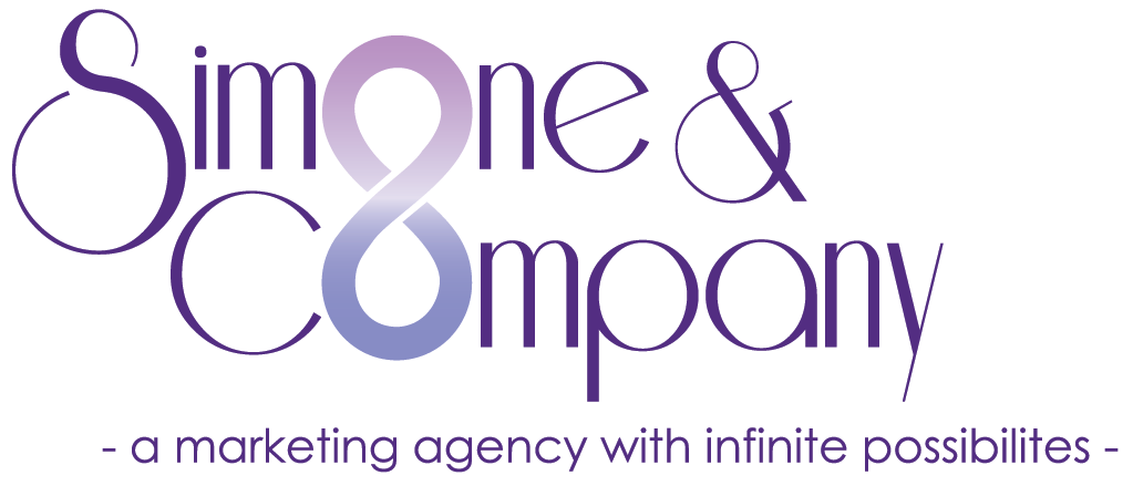 Simone & Company