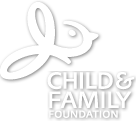 Child-And-Family-Foundation