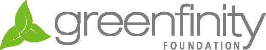 greenfinity-logo